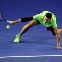 australian-open-tennis