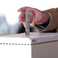 ballot-box-20140601