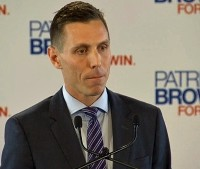 barrie-mp-patrick-brown-announces-pc-leadership-bid