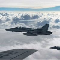 cf-18-jets.jpg.size.xxlarge.letterbox
