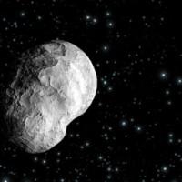 esa-steins-584-080905