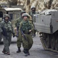 israeli-soldiers.jpg.size.xxlarge.promo