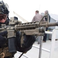 jtf2-special-forces-20120824
