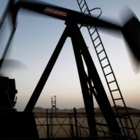 oil-s-wild-ride