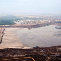 oilsands-tailings-nafta