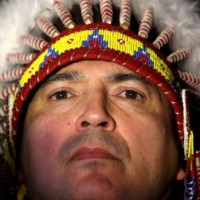 perry-bellegarde-assembly-first-nations (1)