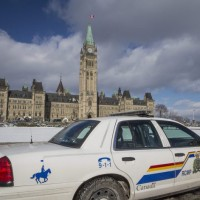 rcmp-parl-hill