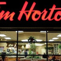 tim-hortons-on-the-block