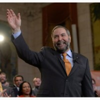 tom-mulcair3.jpg.size.xxlarge.letterbox