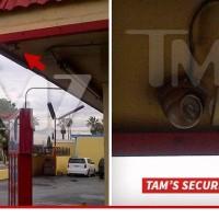 0130-tams-security-cameras-tmz-4