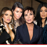 0226-kim-khloe-kourtney-kris-kylie-kendell-getty-tmz-6