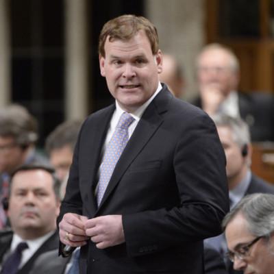 Baird Resigning 20150203