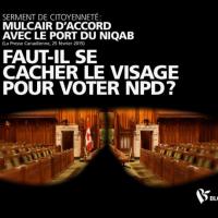 bloc-ndp-niqab-ad