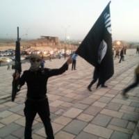 iraq-security