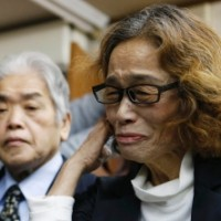mideast-crisis-japan-hostage