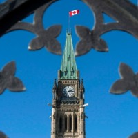 parliament-hill-peace-tower