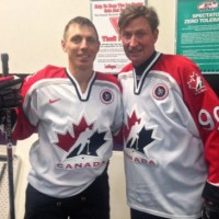 patrick-brown-and-wayne-gretzky.jpg.size.xxlarge.letterbox