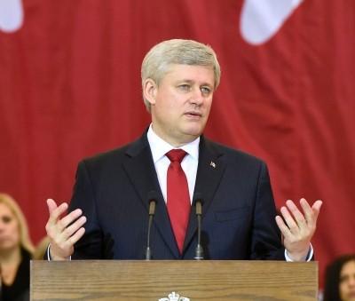 prime-minister-stephen-harper