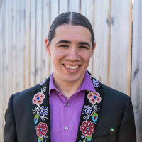 robert-falcon-ouellette