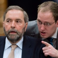 tom-mulcair-20140515