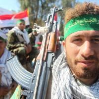 IRAQ-CONFLICT-US-TIKRIT