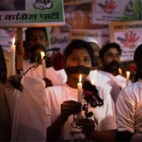 _81387958_rape_protest