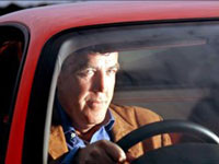81739317_clarkson-at-wheel-300x169