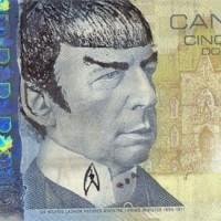 Spock-5-Dollar