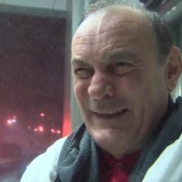 air-canada-flight-624-passenger-mike-magnus-stayed-on-board-to-help-others