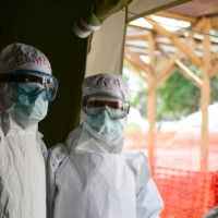 canadian-red-cross-ebola-treatment-centre-sierra-leone