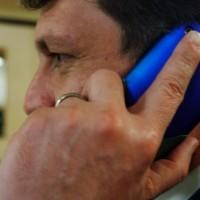 cellphone-cramming