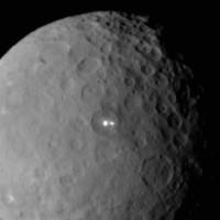 ceres-jpg