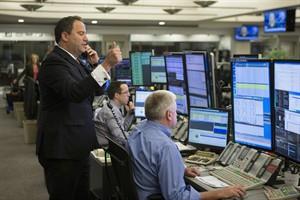 Bmo investorline forex trading