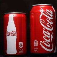 coca-cola-cans