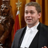 house-of-commons-speaker-andrew-scheer