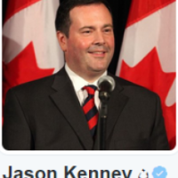jason-kenney-twitter-profile-photo