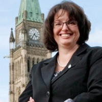 ndp-mp-manon-perreault