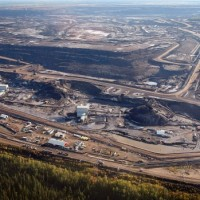 oilsands-operation