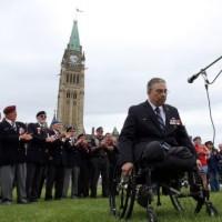 ottawa-veterans-rally.jpg.size.xxlarge.letterbox