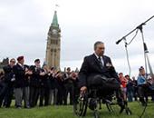 ottawa-veterans-rally.jpg.size_.xxlarge.letterbox-300x201