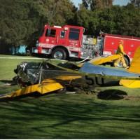 plane-crash.jpg.size.xxlarge.letterbox