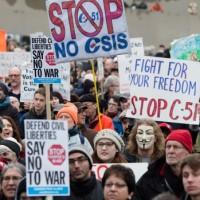 protest-bill-c-51-20150314