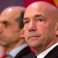rcmp-commissioner-bob-paulson-with-steven-blaney-20141201