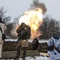 ukraine-canada11nw1