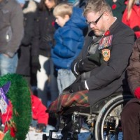 veterans-limbs-remembrance-day