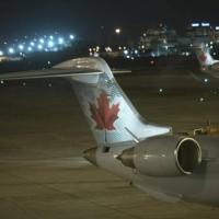 web-plane-0327