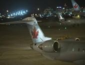 web-plane-0327-300x169