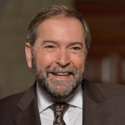 47_gerecke_mulcair_6181