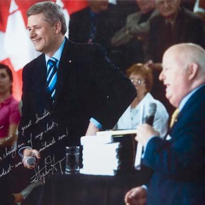 Harper Duffy photo