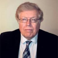 John Anderson22